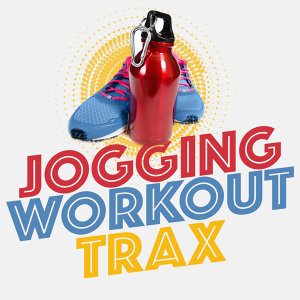 Running and Jogging Club, WORKOUT, Workout Buddy 歌手頭像