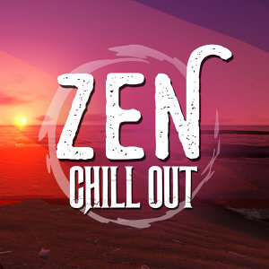 Buddha Zen Chillout Bar Music Cafe, Chill Out Music Cafe, Tropical Chill Out Music Club 歌手頭像