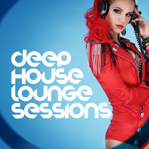Beach House Club, House Music, Saint Tropez Beach House Music Dj 歌手頭像