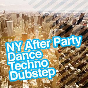 Dance DJ, EDM Dance Music, House Party 歌手頭像