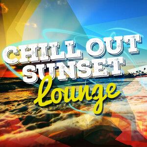 Chill Step DJ Karma, Lounge Sensual DJ, Sunset Chill Out Music Zone 歌手頭像