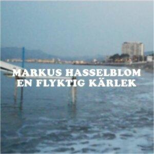 Markus Hasselblom 歌手頭像