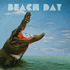 Beach Day 歌手頭像