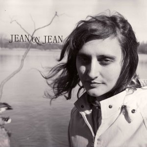 Jean on Jean 歌手頭像