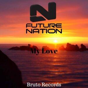 Future Nation 歌手頭像