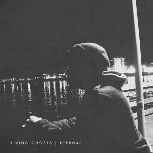 Living Ghosts 歌手頭像