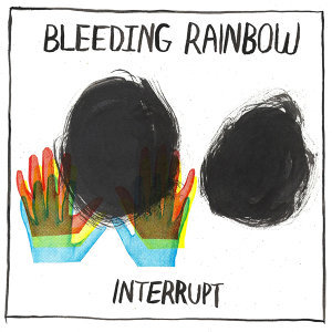 Bleeding Rainbow 歌手頭像