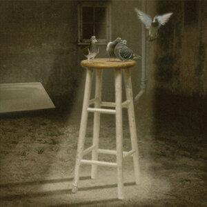 The Stool Pigeons アーティスト写真