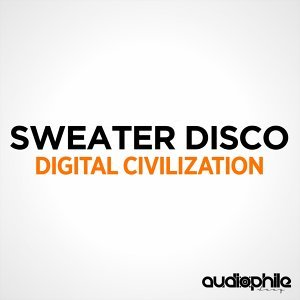 Sweater Disco 歌手頭像
