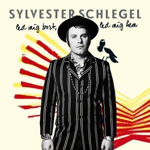 Sylvester Schlegel 歌手頭像