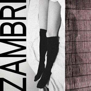 Zambri 歌手頭像