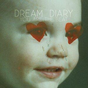 Dream Diary 歌手頭像