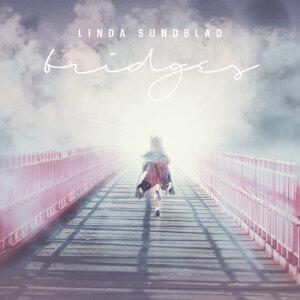 Linda Sundblad 歌手頭像