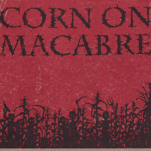 Corn on Macabre 歌手頭像