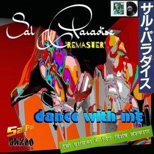 SalPal feat. Sal Paradise, Pandora Ind & Exile Pots 歌手頭像