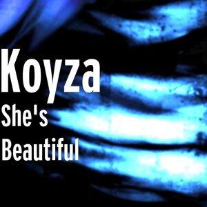 Koyza 歌手頭像