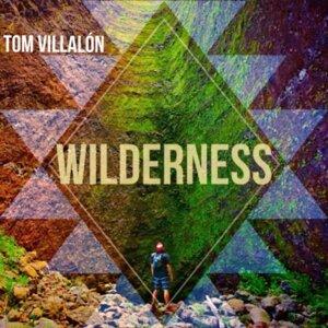 Tom Villalón 歌手頭像