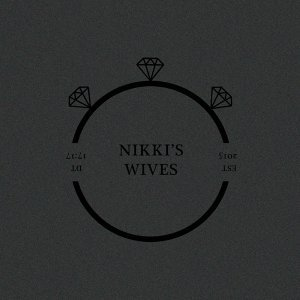 Nikki's Wives 歌手頭像