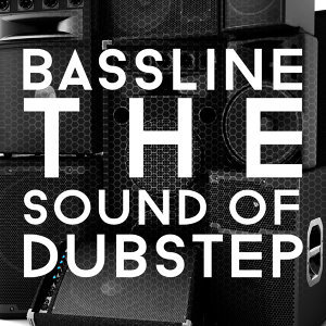 Drum & Bass, Dubstep Electro, Dubstep Masters 歌手頭像
