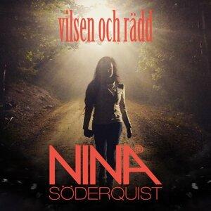 Nina Söderquist 歌手頭像