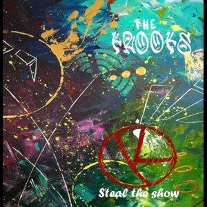 The Krooks 歌手頭像