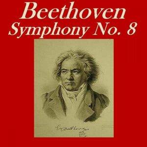 Concertgebouw-Orchester Amsterdam 歌手頭像