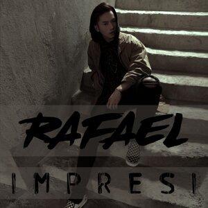 Rafael 歌手頭像
