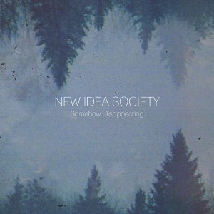 New Idea Society 歌手頭像