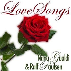 Nana Gualdi, Ralf Paulsen 歌手頭像