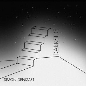 Simon Denizart 歌手頭像