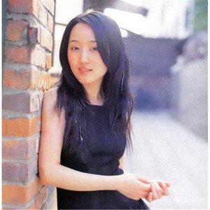 杨钰莹 歌手頭像