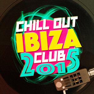 Café Chillout Music Club, Chill Out Del Mar, Sexy Summer Café Ibiza 2011 歌手頭像