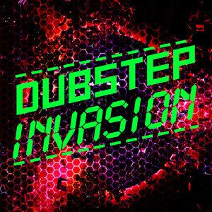Dubstep Mafia, Dubstep, Dubstep 2015 歌手頭像