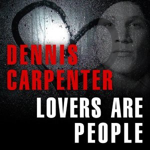 Dennis Carpenter 歌手頭像