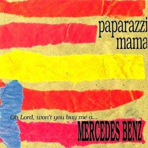 Paparazzi Mama 歌手頭像