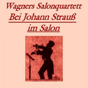 Wagners Salonquartett 歌手頭像