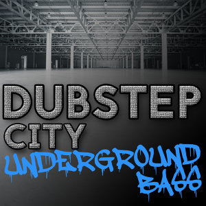 Dubstep Masters, Dubstep Anthems, Dubstep Kings 歌手頭像