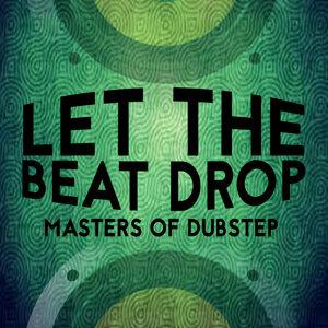 Drum & Bass, Dubstep Anthems, Dubstep Mafia 歌手頭像