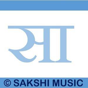Sakshi Deshpande 歌手頭像