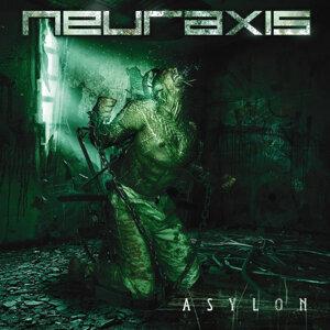 Neuraxis 歌手頭像
