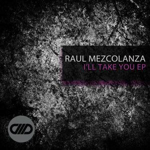 Raul Mezcolanza 歌手頭像