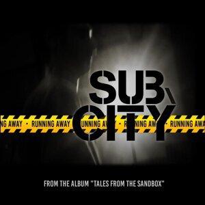Sub\City