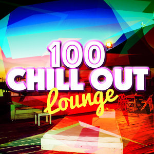 Cafe Tahiti Bora Bora, Chillstep Unlimited, Lounge Music 歌手頭像
