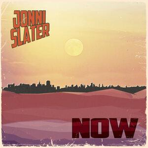 Jonni Slater 歌手頭像