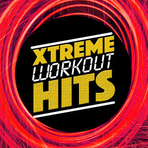 Body Fitness Workout, Workout Buddy, Xtreme Workout Music 歌手頭像