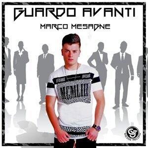 Marco Mesagne 歌手頭像