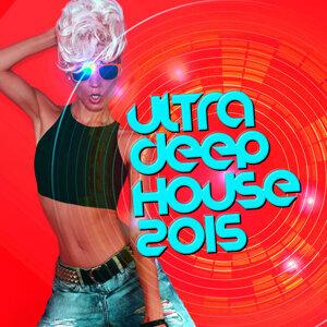 Deep Electro House Grooves, Mallorca Dance House Music Party Club, Saint Tropez Beach House Music Dj 歌手頭像