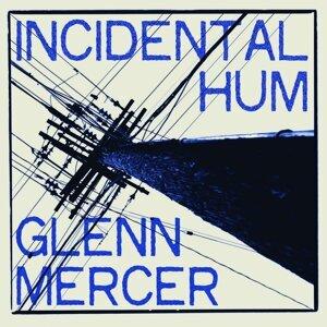 Glenn Mercer
