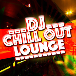 DJ Chill Out, Lounge Safari Buddha Chillout do Mar Café 歌手頭像
