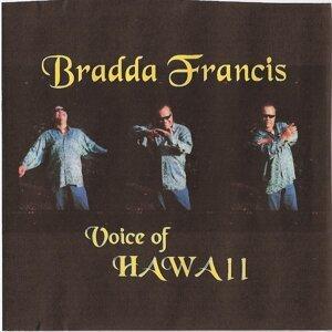 Bradda Francis 歌手頭像